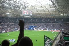 20110828-auf-Schalke-1136