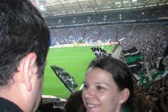 20110828-auf-Schalke-1137