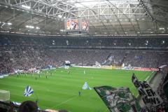 20110828-auf-Schalke-1138