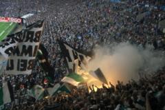 20110828-auf-Schalke-1140
