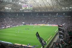 20110828-auf-Schalke-1141