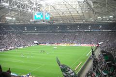 20110828-auf-Schalke-1142