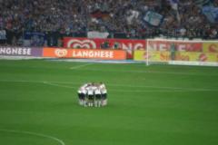 20110828-auf-Schalke-1143