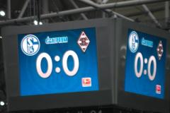 20110828-auf-Schalke-1144
