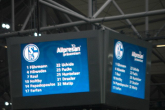 20110828-auf-Schalke-1145