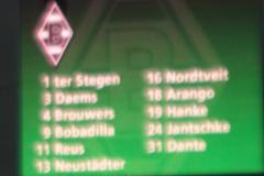 20110828-auf-Schalke-1146