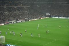 20110828-auf-Schalke-1147