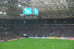 20110828-auf-Schalke-1148