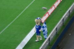 20110828-auf-Schalke-1149