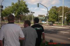 gegen-Kaiserslautern-09-2011-1122