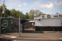 gegen-Kaiserslautern-09-2011-1127