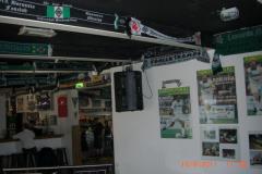 gegen-Kaiserslautern-09-2011-1132