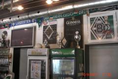 gegen-Kaiserslautern-09-2011-1135