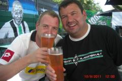 gegen-Kaiserslautern-09-2011-1138