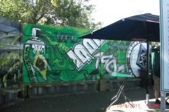 gegen-Kaiserslautern-09-2011-1140