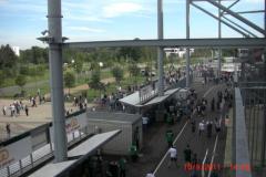gegen-Kaiserslautern-09-2011-1146