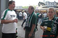 gegen-Kaiserslautern-09-2011-1148