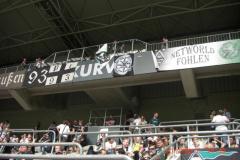 gegen-Kaiserslautern-09-2011-1149