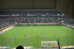 gegen-Kaiserslautern-09-2011-1150