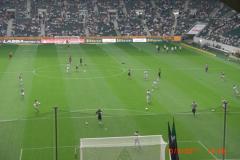 gegen-Kaiserslautern-09-2011-1152