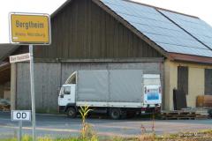 2011-10_im-Breisgau-1112