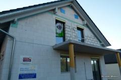 2011-10_im-Breisgau-1113