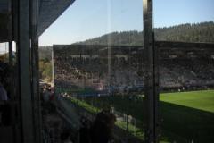 2011-10_im-Breisgau-1125