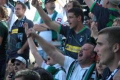 2011-10_im-Breisgau-1129