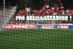 2011-10_im-Breisgau-1133