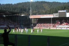 2011-10_im-Breisgau-1136