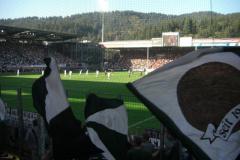 2011-10_im-Breisgau-1142