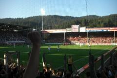 2011-10_im-Breisgau-1146