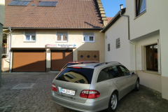 2011-10-in-Hoppenheim-1112