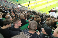 2011-10-in-Hoppenheim-1133