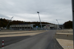 2011-10-DFB-Pokal-Heidenheim-1111