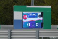 2011-10-DFB-Pokal-Heidenheim-1112