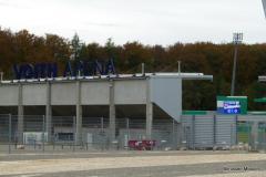 2011-10-DFB-Pokal-Heidenheim-1113