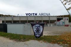 2011-10-DFB-Pokal-Heidenheim-1115