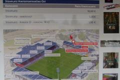2011-10-DFB-Pokal-Heidenheim-1116