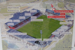 2011-10-DFB-Pokal-Heidenheim-1117