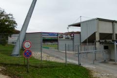 2011-10-DFB-Pokal-Heidenheim-1118