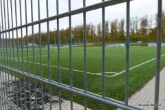 2011-10-DFB-Pokal-Heidenheim-1124