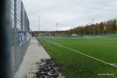 2011-10-DFB-Pokal-Heidenheim-1125