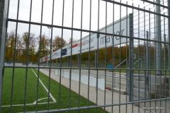 2011-10-DFB-Pokal-Heidenheim-1126