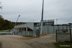 2011-10-DFB-Pokal-Heidenheim-1127