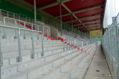 2011-10-DFB-Pokal-Heidenheim-1128