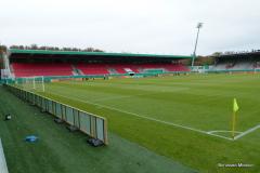 2011-10-DFB-Pokal-Heidenheim-1129