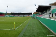 2011-10-DFB-Pokal-Heidenheim-1130
