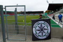 2011-10-DFB-Pokal-Heidenheim-1132