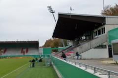 2011-10-DFB-Pokal-Heidenheim-1133